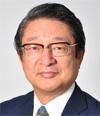 理事長 の写真